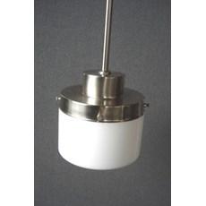 Hanglamp Cilinder Groot