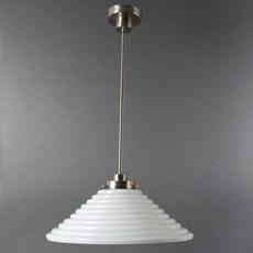 Hanglamp Rocky