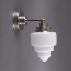 Wandlamp Kleine Punt