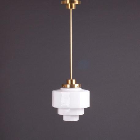 Hanglamp Dedocagon (12 hoek)