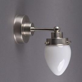 Wandlamp Metafoor