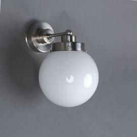 Wandlamp Bol