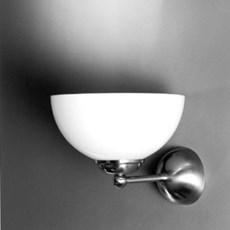 Uplight Wandlamp
