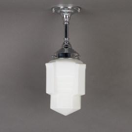Badkamer Hanglamp Apollo