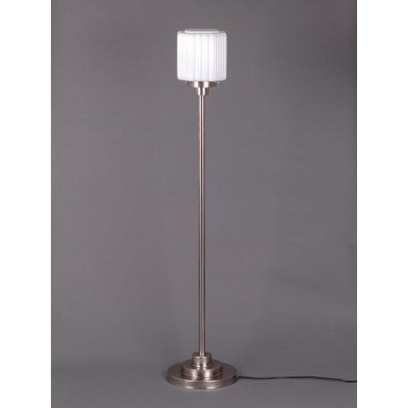Staande lamp Thalia