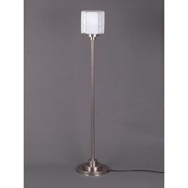 Staande lamp Expressionisme