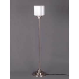 Staande Lamp Kramer