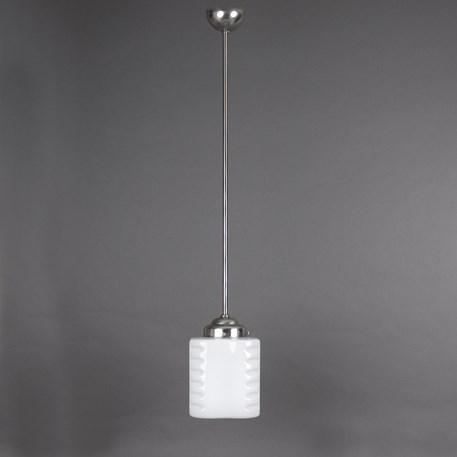 Hanglamp de Klerk