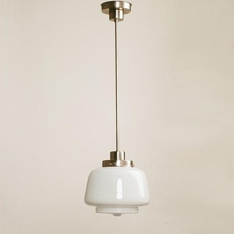 Hanglamp Trapeze