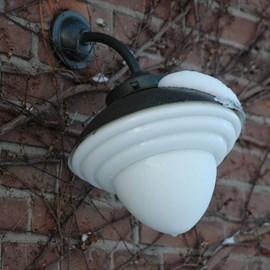 Buitenlamp Acorn