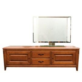 Tv-meubel Midtown