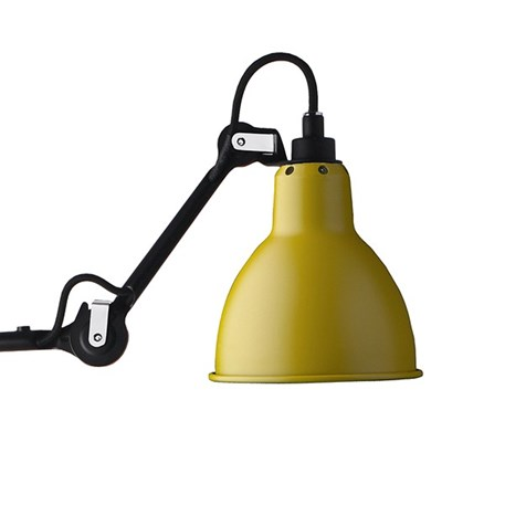la lampe gras wandlamp souples groot. Black Bedroom Furniture Sets. Home Design Ideas