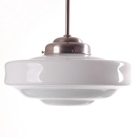 Hanglamp Siegfried