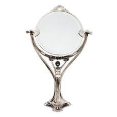 Tafelspiegel Lady Mirror