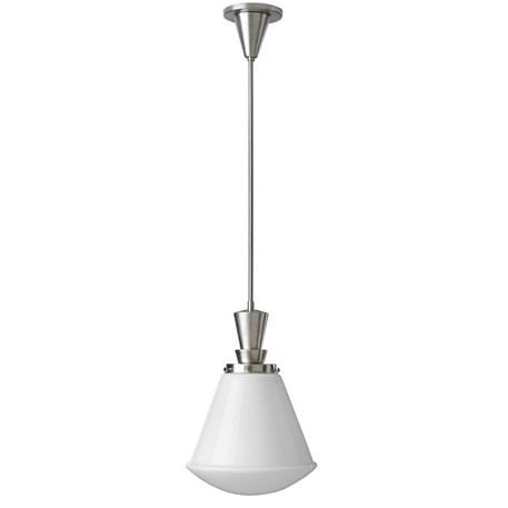Gispen classics hanglamp Gispen 37