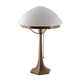 Tafellamp Wiener Werkstätte