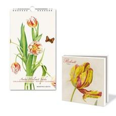 Verjaardagskalender & Kaarten Tulips