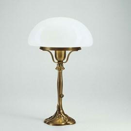 Tafellamp Pilz