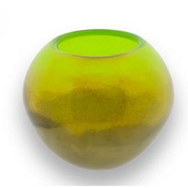 Bolvaas Green & Gold