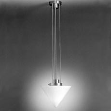 Quattro Hanglamp Kegel