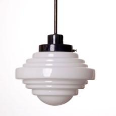 Hanglamp bromtol