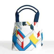 Art Shopper Theo van Doesburg