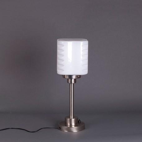 Tafellamp De Klerk