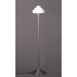 Vloerlamp De Lorm