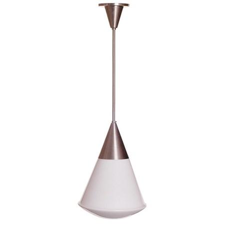 Hanglamp 37
