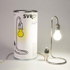 Tafellamp SVR01 | Sybold van Ravesteyn