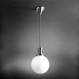 Hanglamp Luxe Gispen Bol 30 of 40 cm