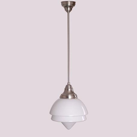Hanglamp Klassieke Gispen Punt modelnummer 18