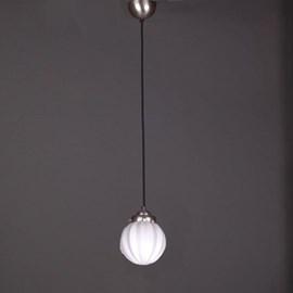 Hanglamp Linnen Vintage Snoer Carambola