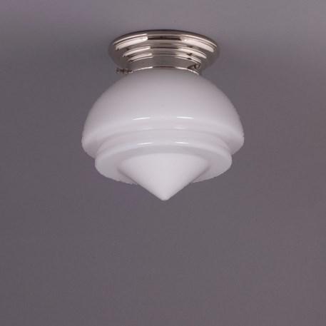 Ceiling Lamp Lotus