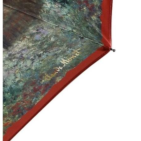 Detail Paraplu De Tuin in Argenteuil | Monet